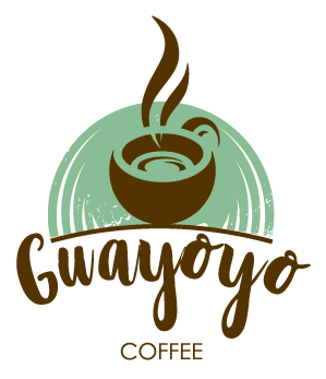 guayoyo coffee